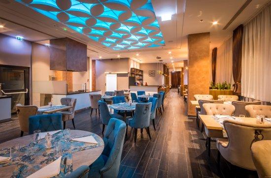 Taurus Restaurant Zagreb Restaurant Reviews Photos Phone Number Tripadvisor