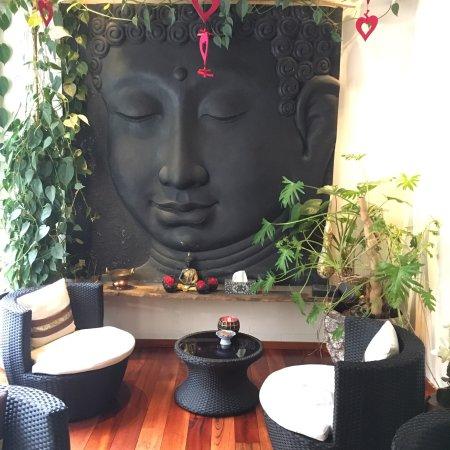 Zen Thai Spa: photo1.jpg