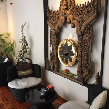 Zen Thai Spa: photo3.jpg