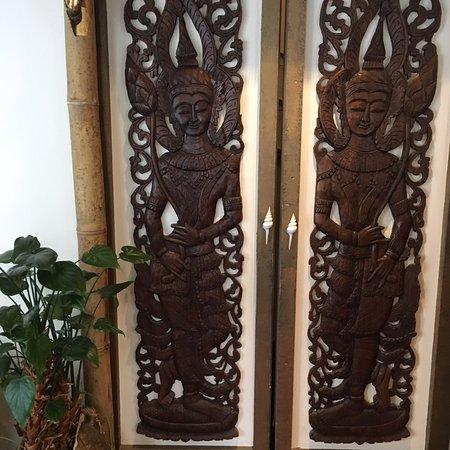 Zen Thai Spa: photo4.jpg