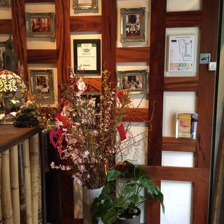 Zen Thai Spa: photo5.jpg