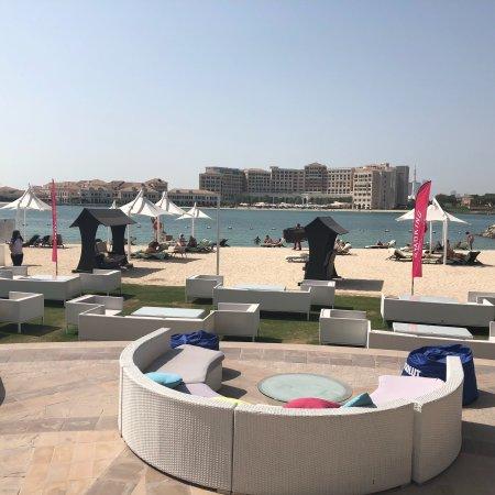 Traders Hotel, Qaryat Al Beri, Abu Dhabi: photo7.jpg