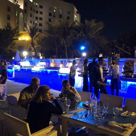 Traders Hotel, Qaryat Al Beri, Abu Dhabi: photo9.jpg