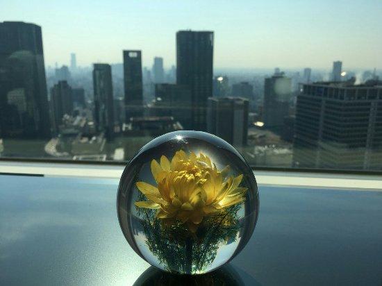 The Ritz-Carlton, Osaka: 1518181369478_large.jpg