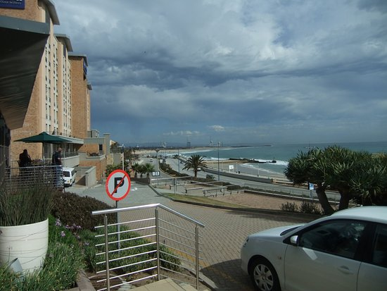 Foto de City Lodge Hotel Port Elizabeth