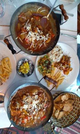 Kalem Restaurant : 20180220_141843_large.jpg