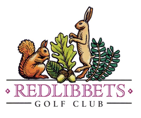 Redlibbets Golf Club