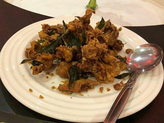Khuai Lok