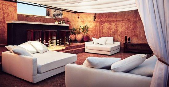 Chaq chaq hotel fes marocco : prezzi 2018 e recensioni