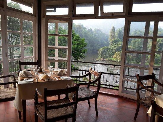 Kithulgala Rest House-bild