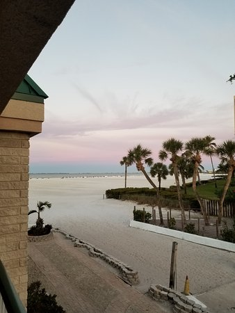 photo3jpg Picture of Wyndham Garden Fort Myers Beach Fort Myers