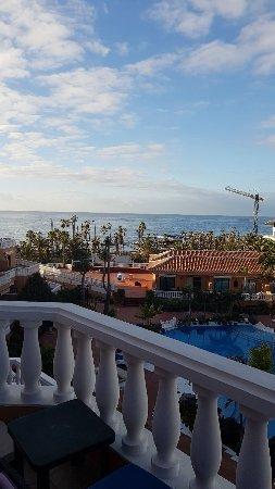 Tenerife Royal Gardens: IMG-20180204-WA0013_large.jpg