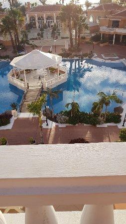 Tenerife Royal Gardens: IMG-20180203-WA0120_large.jpg