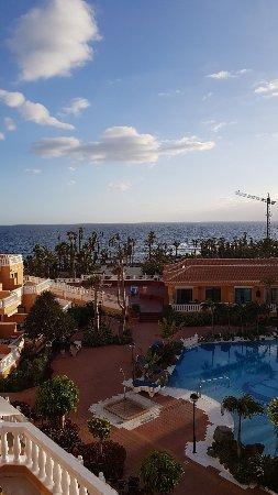 Tenerife Royal Gardens: IMG-20180203-WA0125_large.jpg