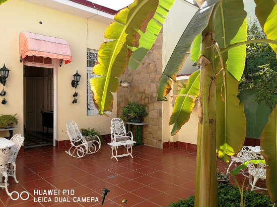 Casa Leticia: IMG_20180210_150746_large.jpg
