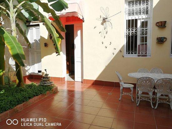 Casa Leticia: IMG_20180210_150723_large.jpg