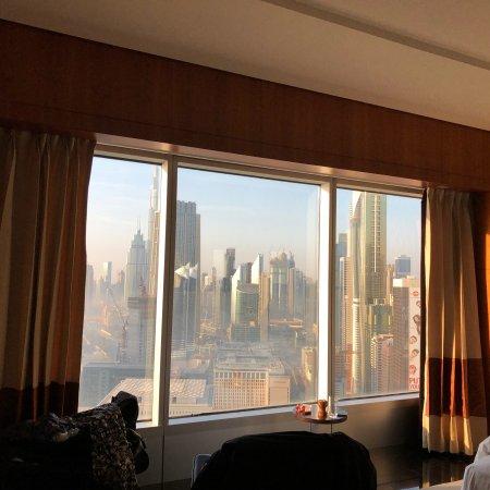 Jumeirah Emirates Towers: photo2.jpg