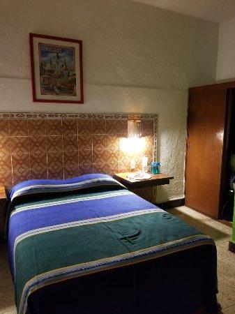 Hotel Villa Del Mar: 20180218_185435_large.jpg