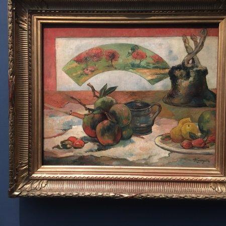 Musee d'Orsay: photo2.jpg