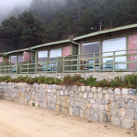 Hotel Playa el Cable: photo1.jpg