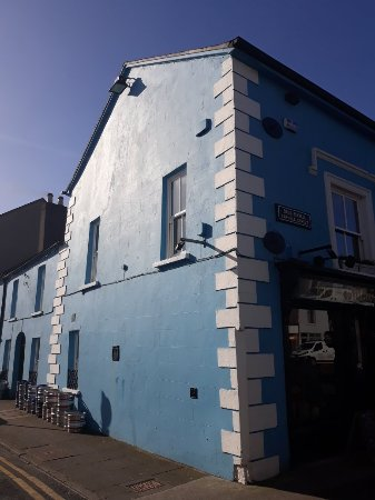 Dungarvan, Ireland: 20180220_120525_large.jpg
