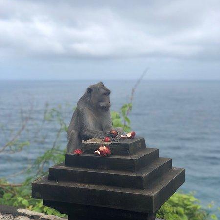 Uluwatu-Tempel: photo0.jpg