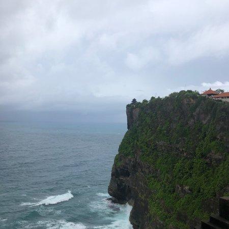 Uluwatu-Tempel: photo1.jpg