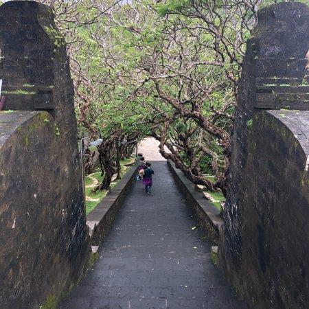 Uluwatu-Tempel: photo2.jpg