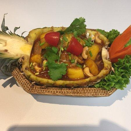 Thai Kok, Paris - Bastille/Oberkampf - Restaurant Avis, Numéro de Téléphone & Photos - TripAdvisor