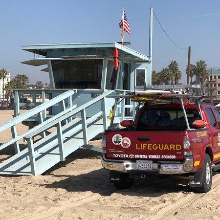 Loews Santa Monica Beach Hotel: photo3.jpg