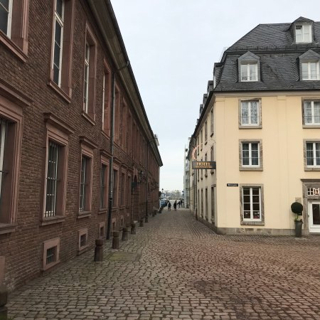 Old Town (Altstadt): photo0.jpg