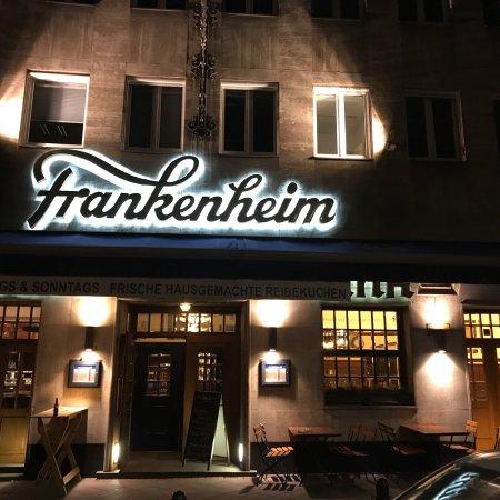 Old Town (Altstadt): photo6.jpg