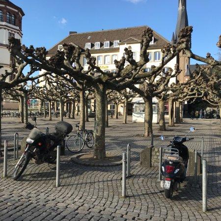 Old Town (Altstadt): photo7.jpg
