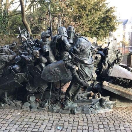 Old Town (Altstadt): photo9.jpg
