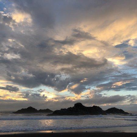 Cobquecura, Chile: photo1.jpg
