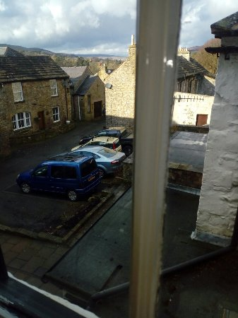 Alston, UK: IMG_20180217_135344_large.jpg