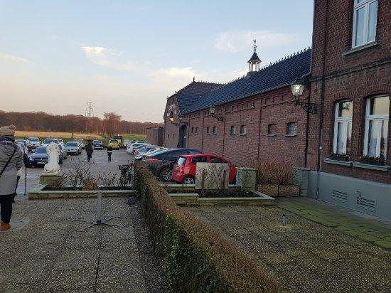 Neukirchen-Vluyn, Jerman: 20180218_172143_large.jpg