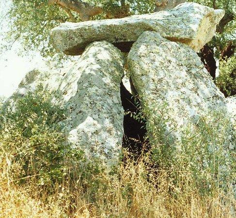 Evora, Portugal: getlstd_property_photo