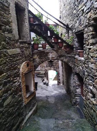 Montalto Ligure, Italia: IMG_20180217_154520_large.jpg