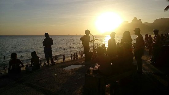 Playa de Ipanema: IMG-20180211-WA0075_large.jpg