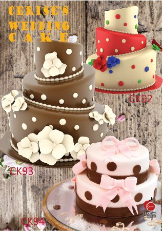 Miraculous Cerises Cake Catalog Call 098 555 040 For Your Order Or Whatapp Personalised Birthday Cards Petedlily Jamesorg
