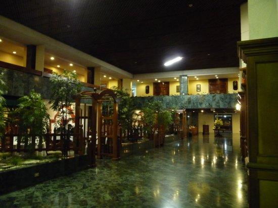 Imagen de Conquistador Hotel & Conference Center
