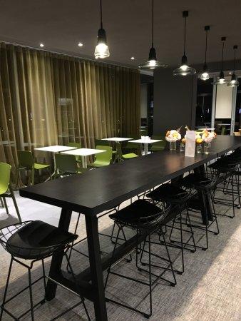 okko hotels bayonne centre bewertungen fotos preisvergleich frankreich tripadvisor. Black Bedroom Furniture Sets. Home Design Ideas