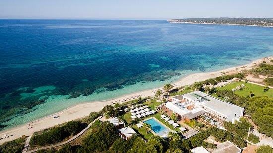 Gecko Hotel Beach Club Updated 2018 Reviews Price Comparison And 533 Photos Formentera Migjorn Tripadvisor