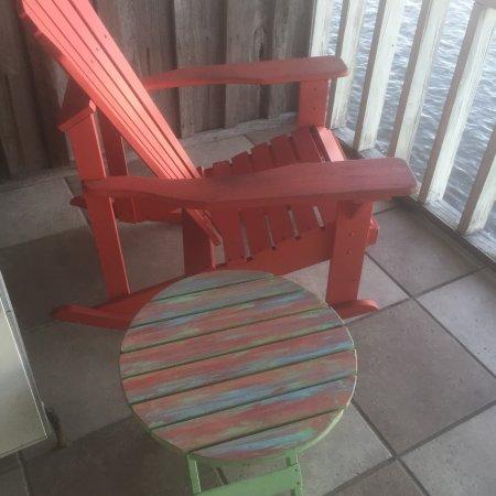 Apalachicola River Inn: photo2.jpg