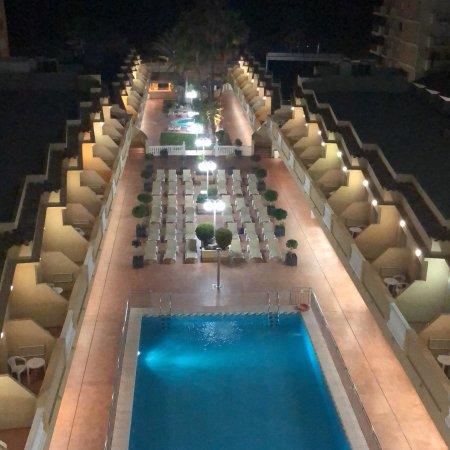 Hotel RH Casablanca & Suites: photo1.jpg