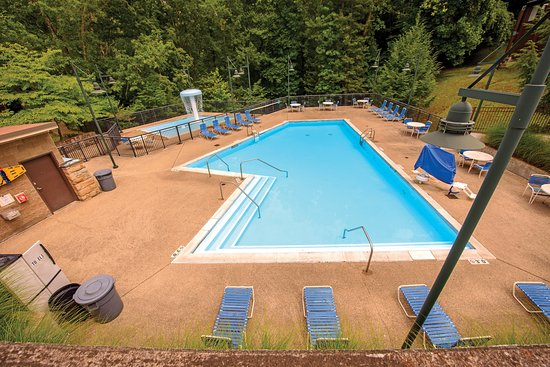 Jenny Wiley State Resort Updated 2018 Prices Reviews Prestonsburg Ky Tripadvisor