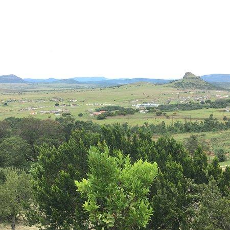 Isandlwana, South Africa: photo0.jpg