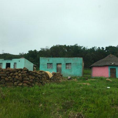Isandlwana, South Africa: photo1.jpg
