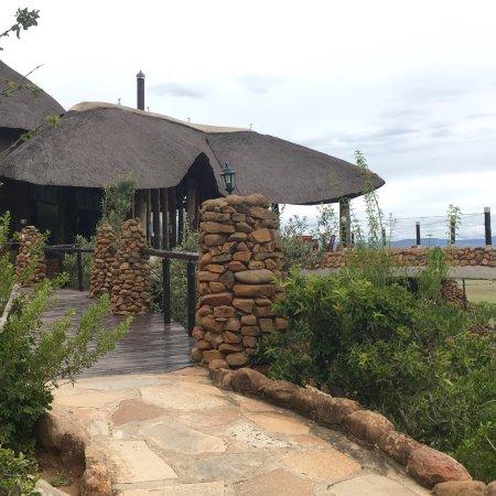 Isandlwana, South Africa: photo2.jpg